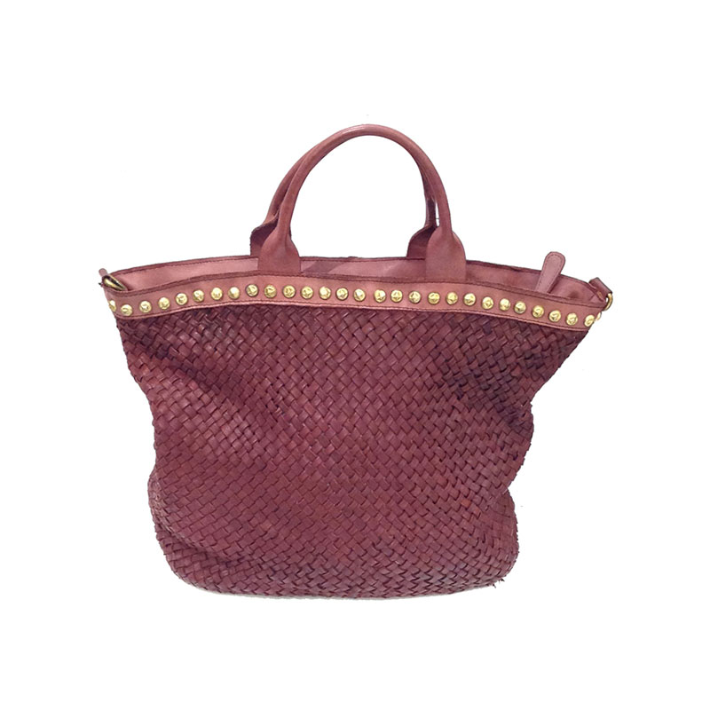 Fabuleux POP IN | Sac MIE PP16