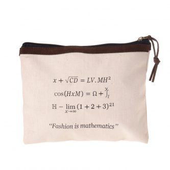 fashionismathematics